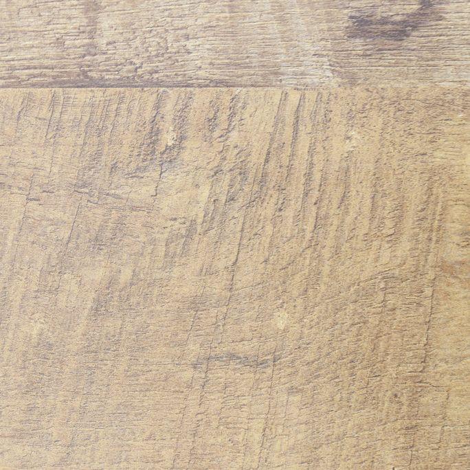 Eettafel Gaya uitschuifbaar tot 280cm