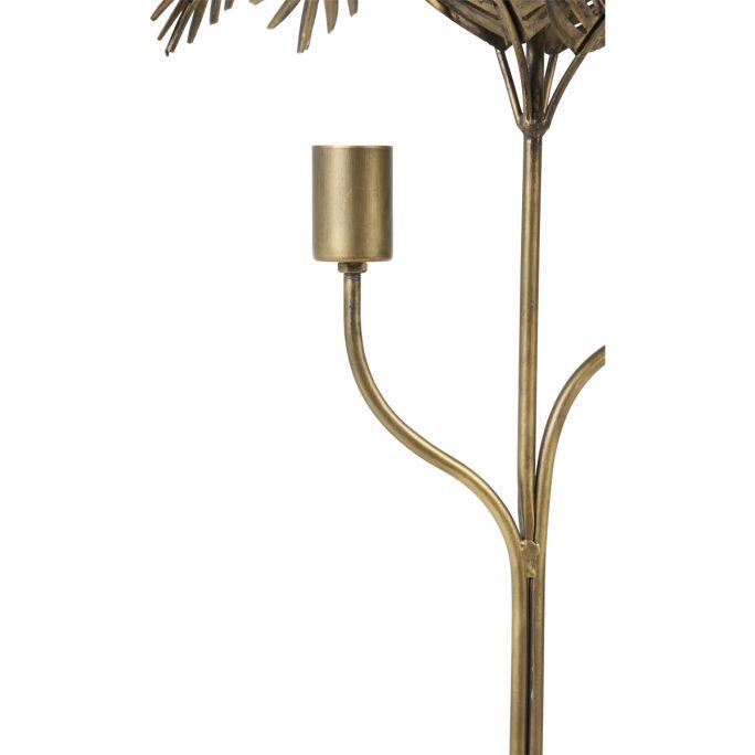 Tafellamp Pip