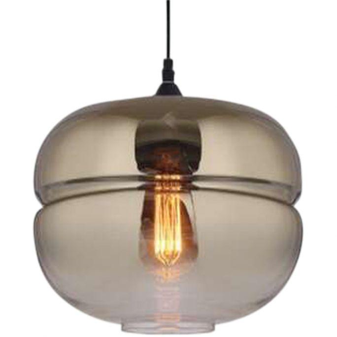 Hanglamp Cher 29cm doorsnee