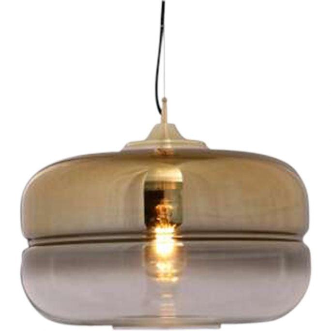 Hanglamp Cher 40cm doorsnee
