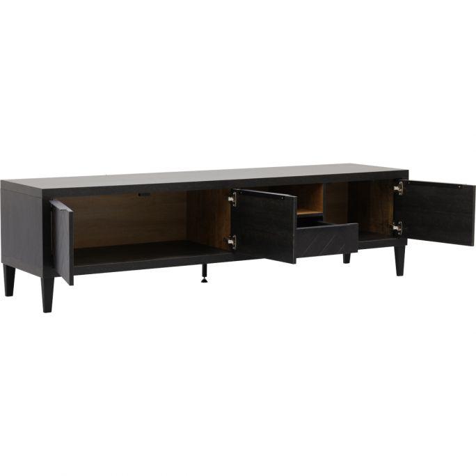 TV meubel Gaya Large