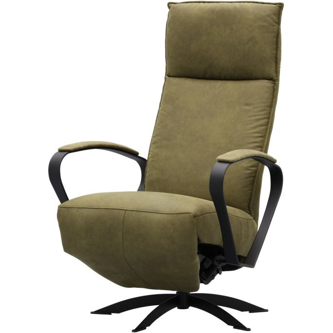 Relaxfauteuil Lavik maat M