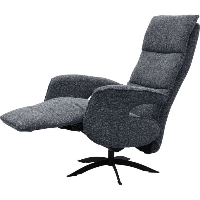 Relaxfauteuil Lunia Plus maat M
