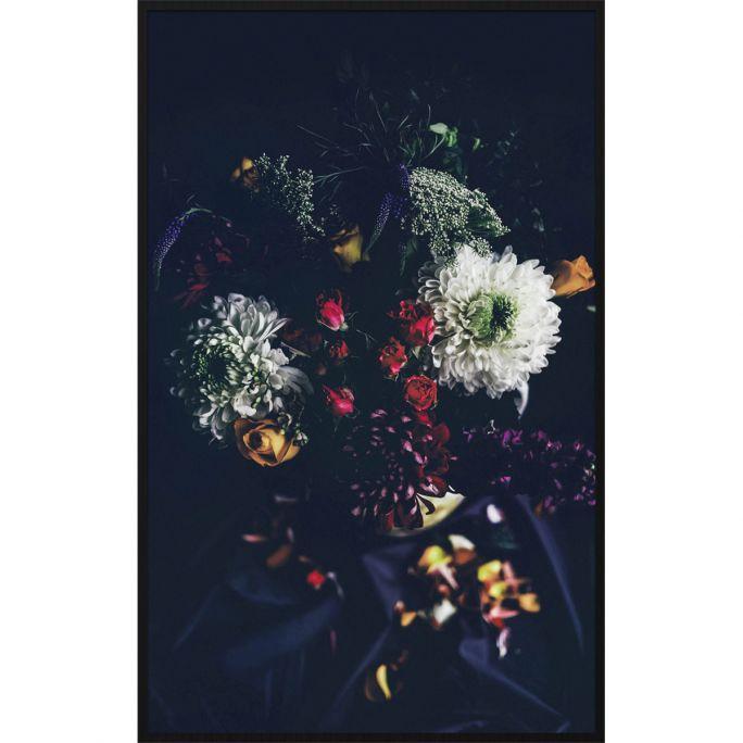 Wanddecoratie Botanical Stories 002 70x118cm