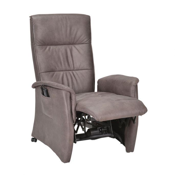 Relaxfauteuil Como Comfort