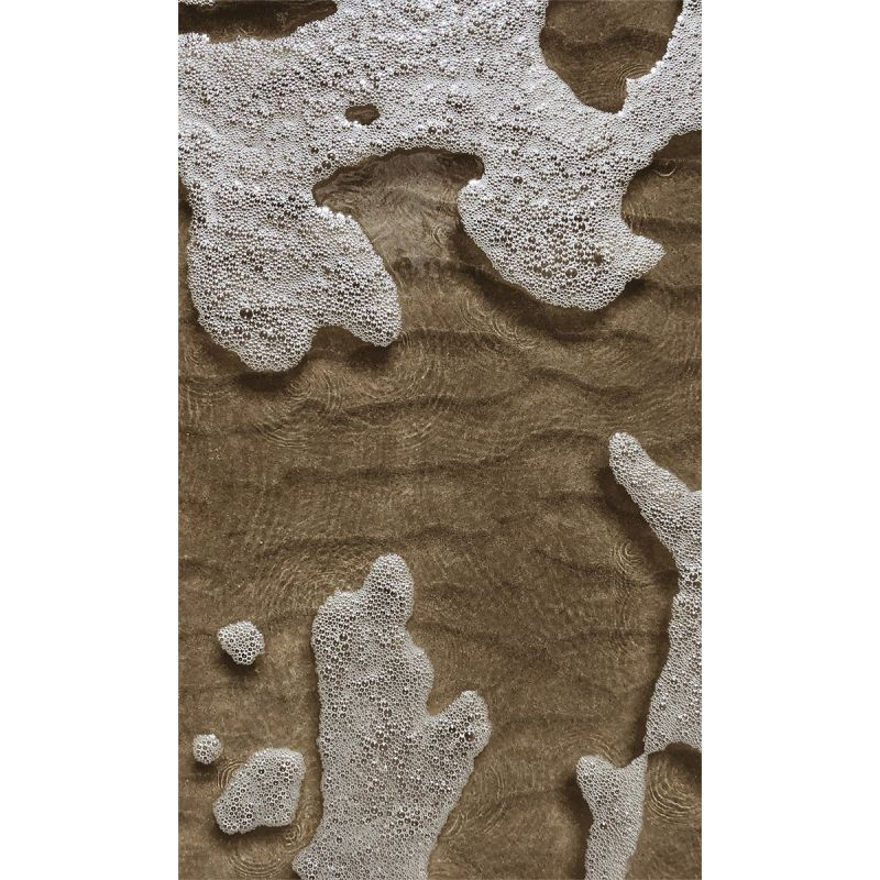 Wanddecoratie Wonderful Life 022 70x118cm
