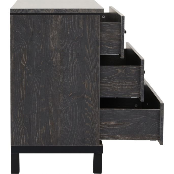 Commode Maxime