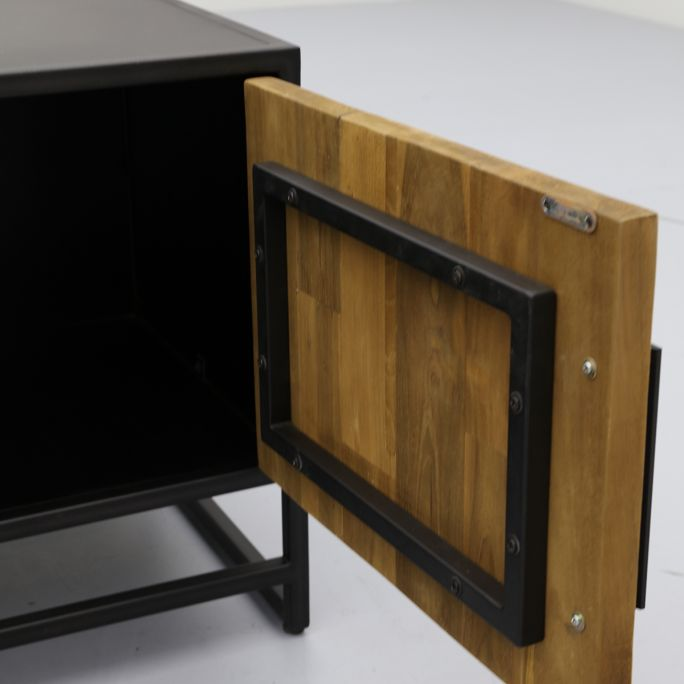 TV Meubel Flores 200cm