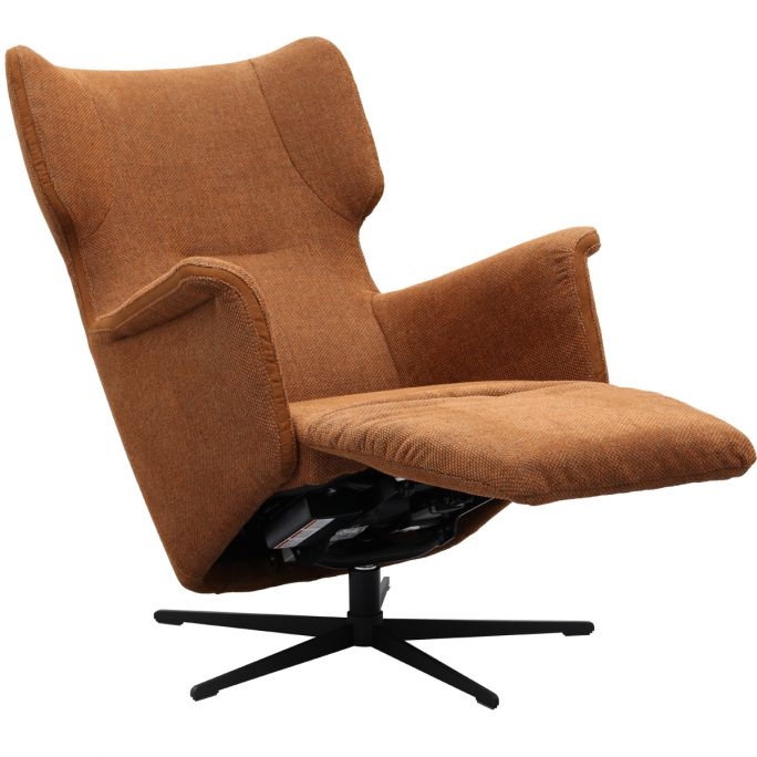 Relaxfauteuil West
