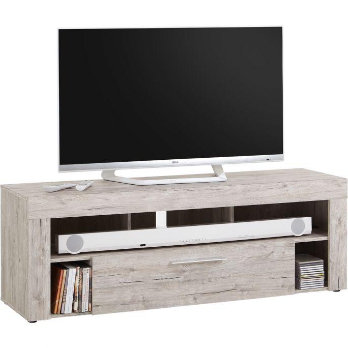 TV meubel Vibio Zandeiken