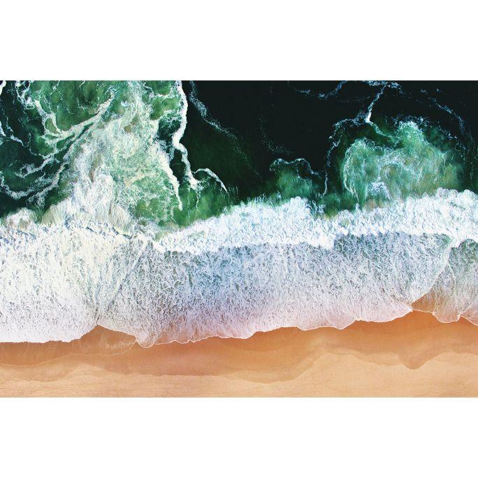 Wanddecoratie Art of Nature 011 148x98cm