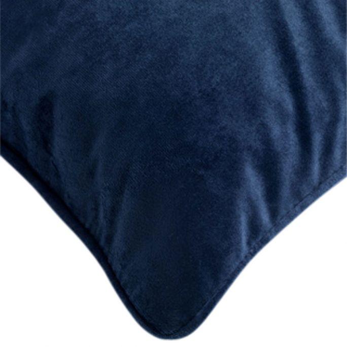 Kussen Finn 30x50 Insignia Blue
