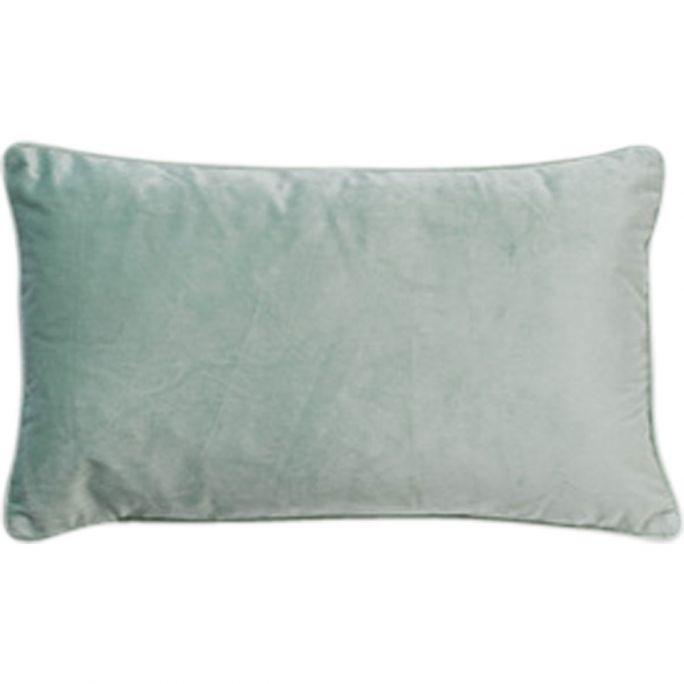 Kussen Finn 30x50 cm Jadeite