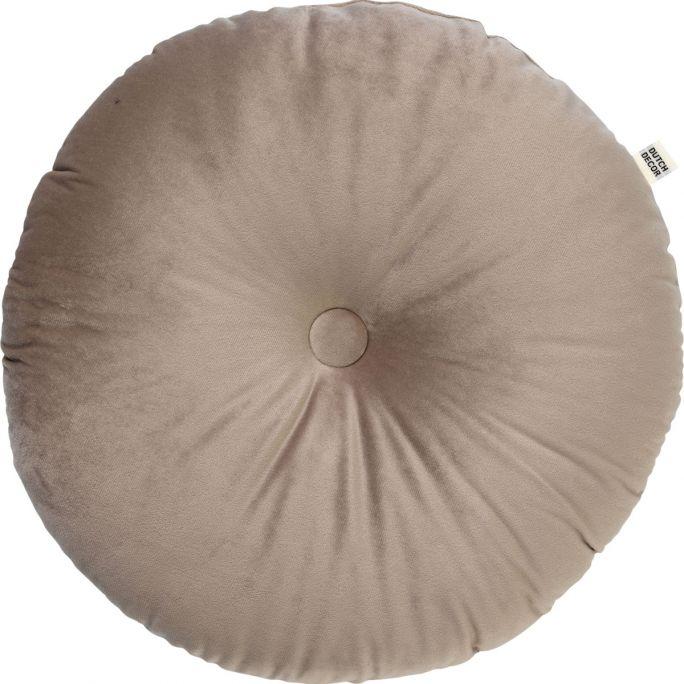 Kussen Olly 40 cm Pumice Stone