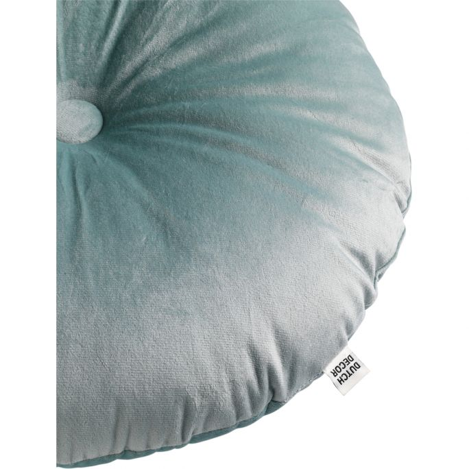 Kussen Olly 40 cm Jadeite
