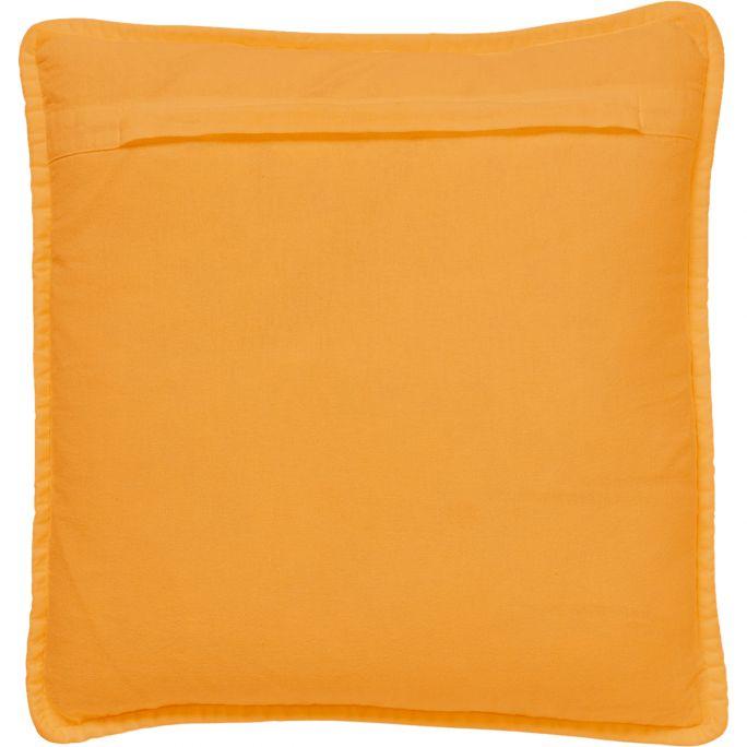 Kussen Bowie 45x45 cm Golden Glow