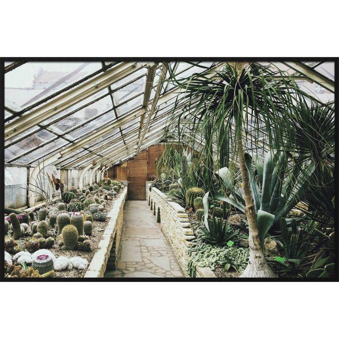 Wanddecoratie Botanical Stories 013 148x98cm