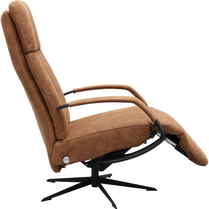 Relaxfauteuil Lindos