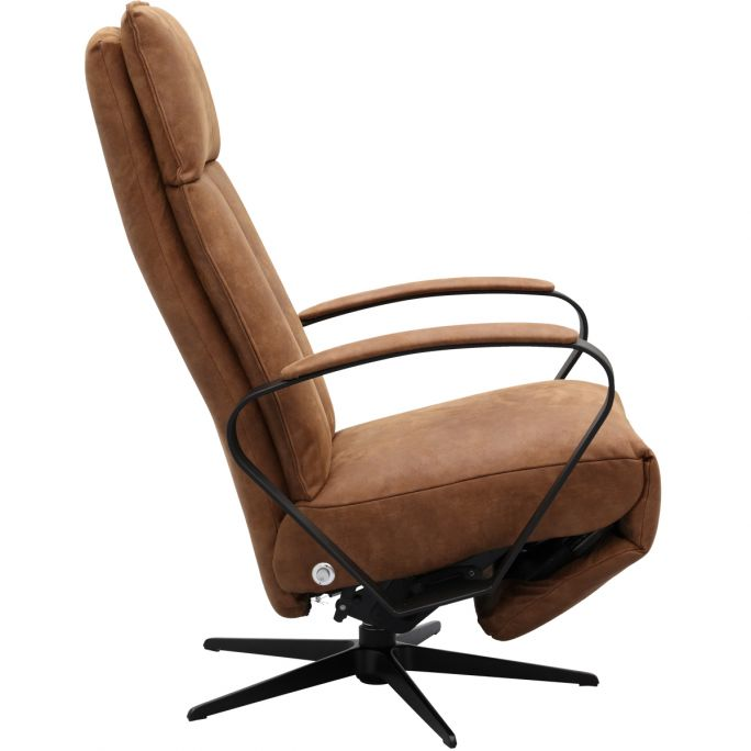Relaxfauteuil Parma