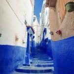Wanddecoratie Travel Stories 029 74x74cm