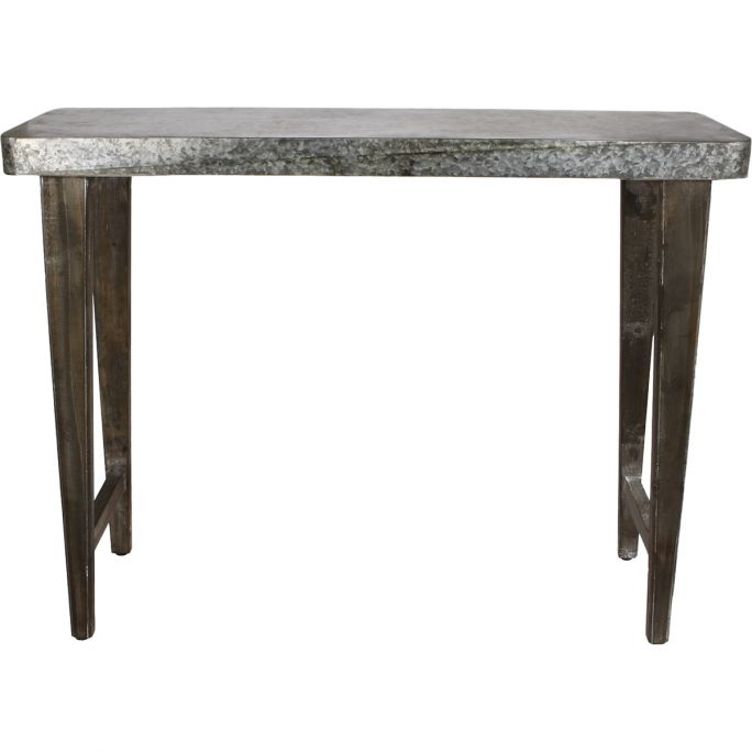 Side table Sinan
