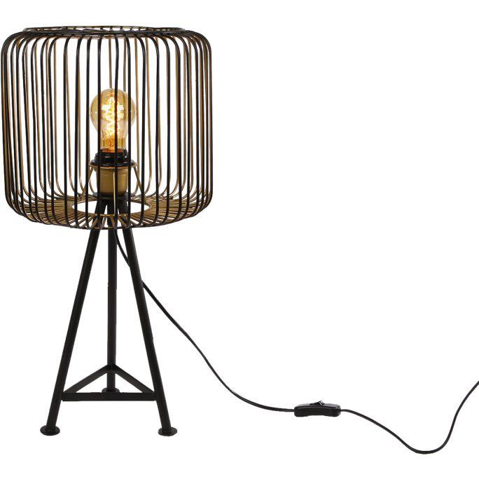 Tafellamp Shaun