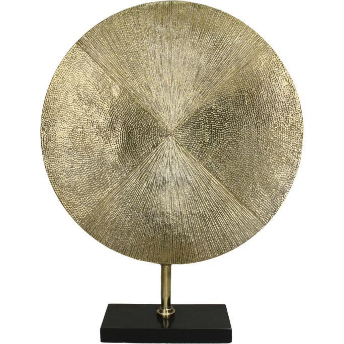 Decoratie Disk