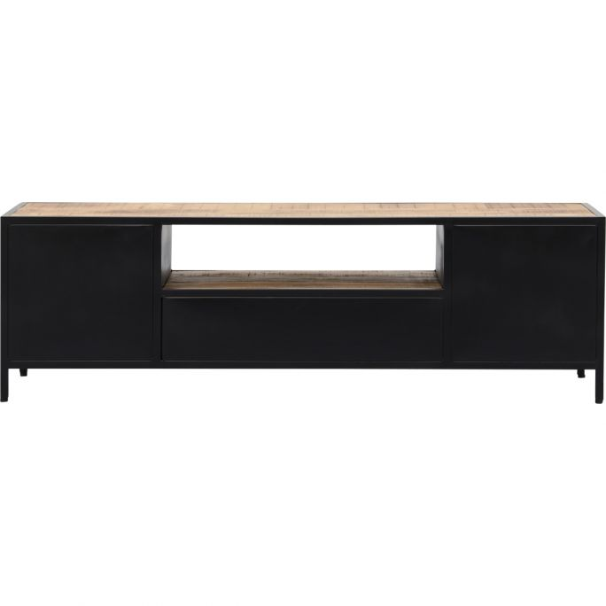 TV meubel Solo 160cm breed