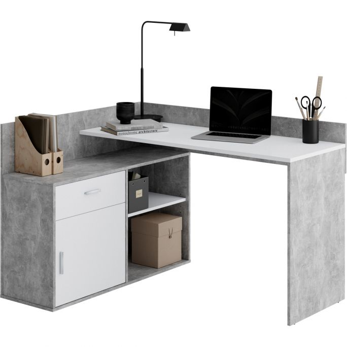 Bureau Rijswijk