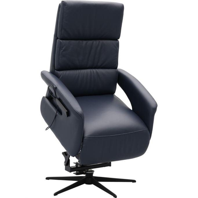 Sta op fauteuil Faro