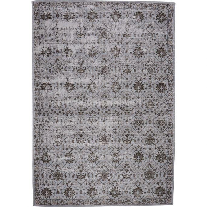 Karpet Balou Bruin 160x230