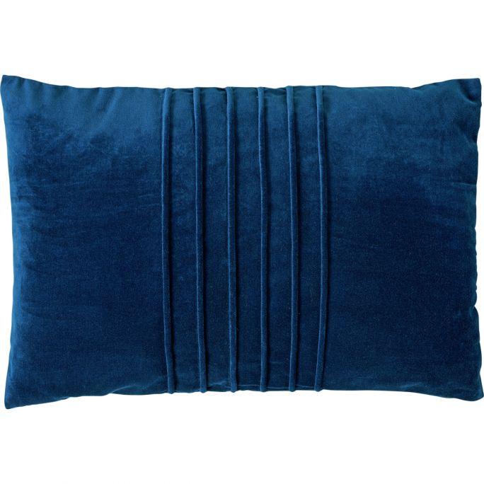 Kussen Pax 40x60 Insignia Blue