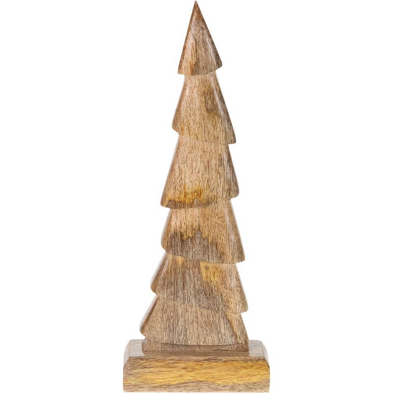 Image of Decoratie Kerstboom