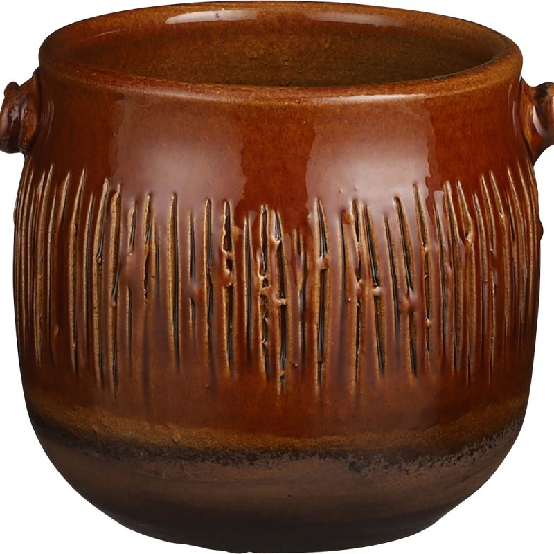 Image of Pot Chantel