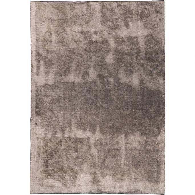 Vloerkleed Royce grijs 23