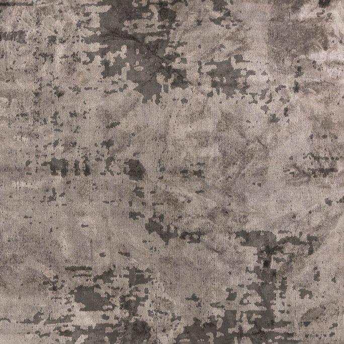 Vloerkleed Rafael grijs 23