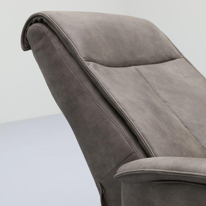 Sta op fauteuil Torino
