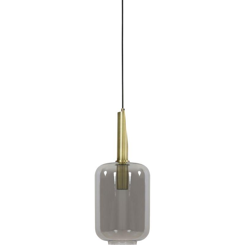 Hanglamp Loki