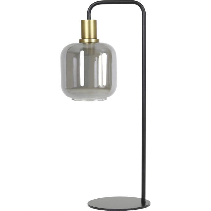 Tafellamp Loki