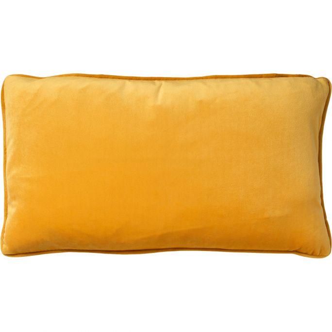 Kussen Finn 30x50 Golden Glow