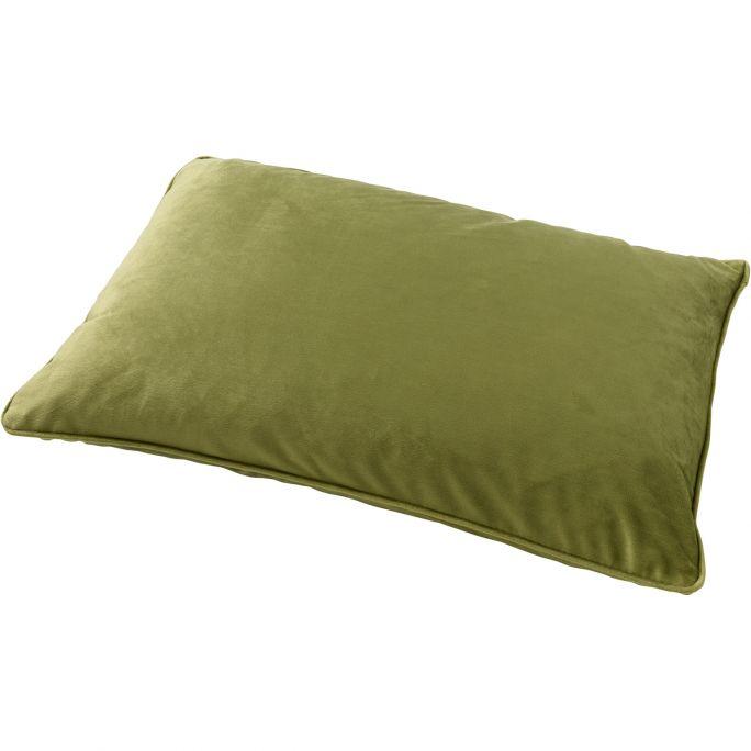 Kussen Finn 40x60 Calliste Green