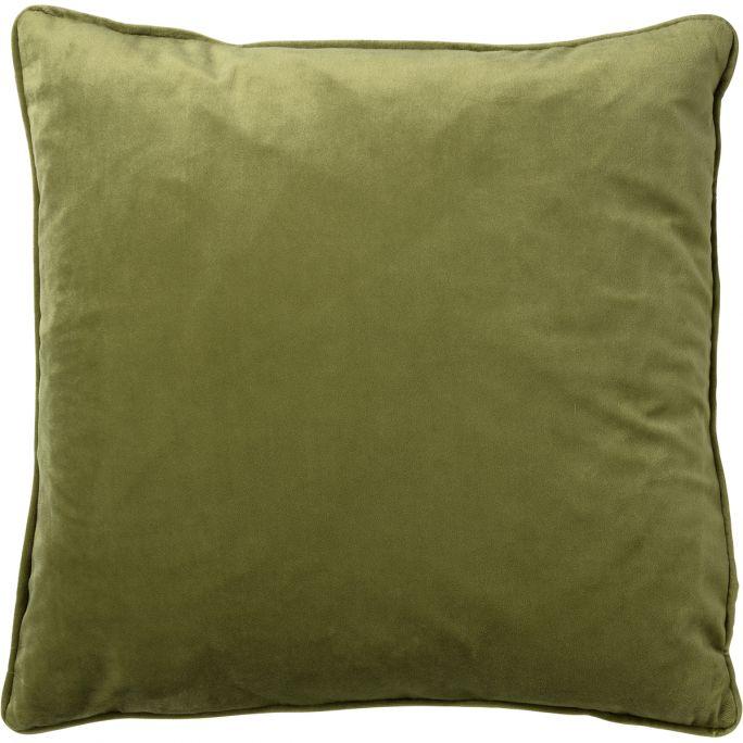 Kussen Finn 45x45 Calliste Green