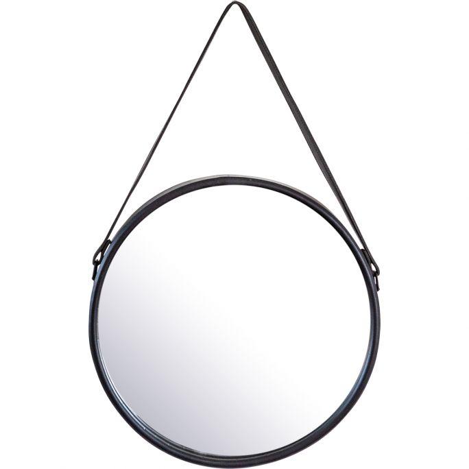 Spiegel Flection