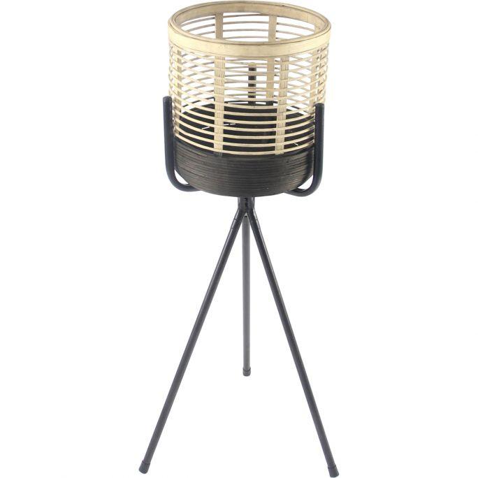 Lamp Tiger - small