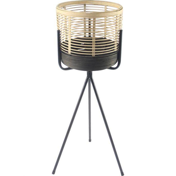 Lamp Tiger - large