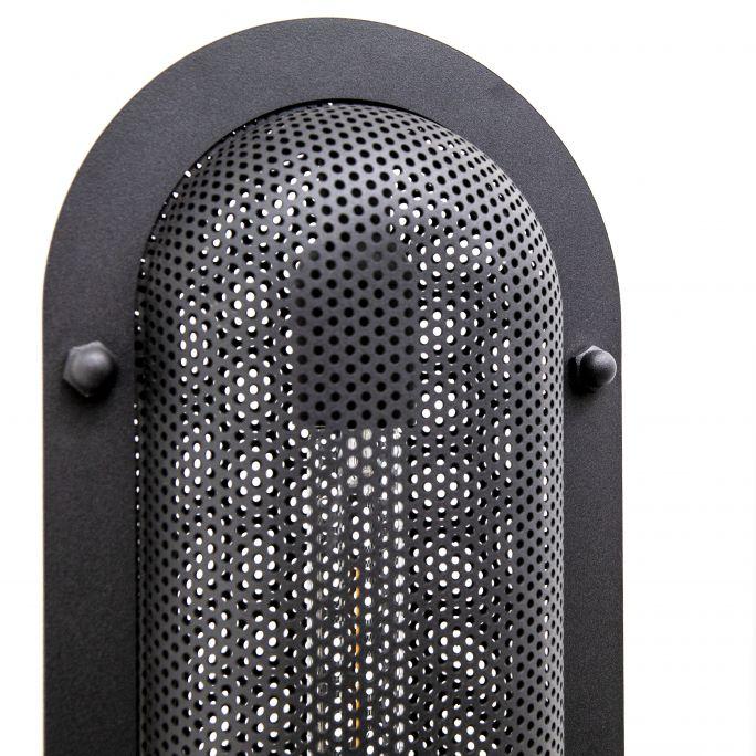 Tafellamp Bernini