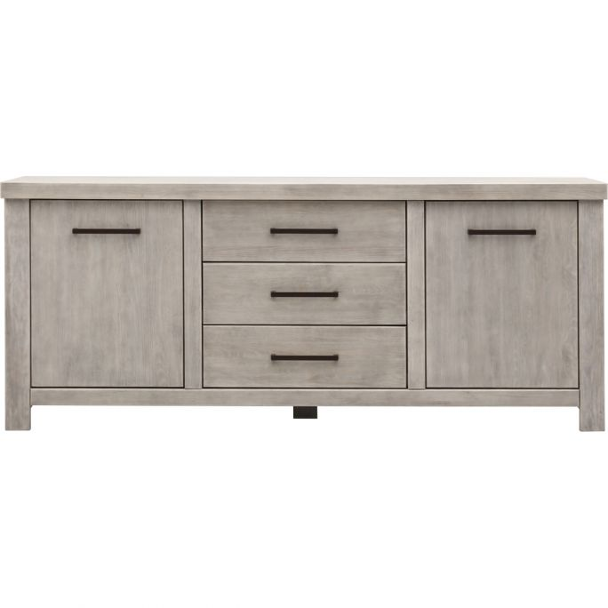 Dressoir Carrera