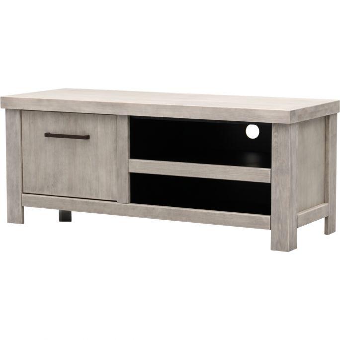TV meubel klein Carrera
