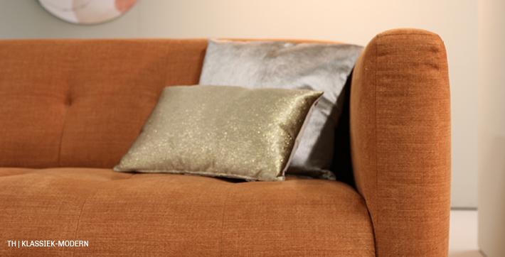 klassiek-modern design minimalistisch interieur trendhopper
