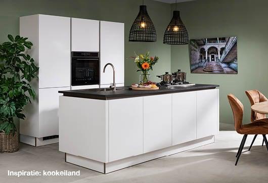 stap 2 keuken ontwerpen budget home store